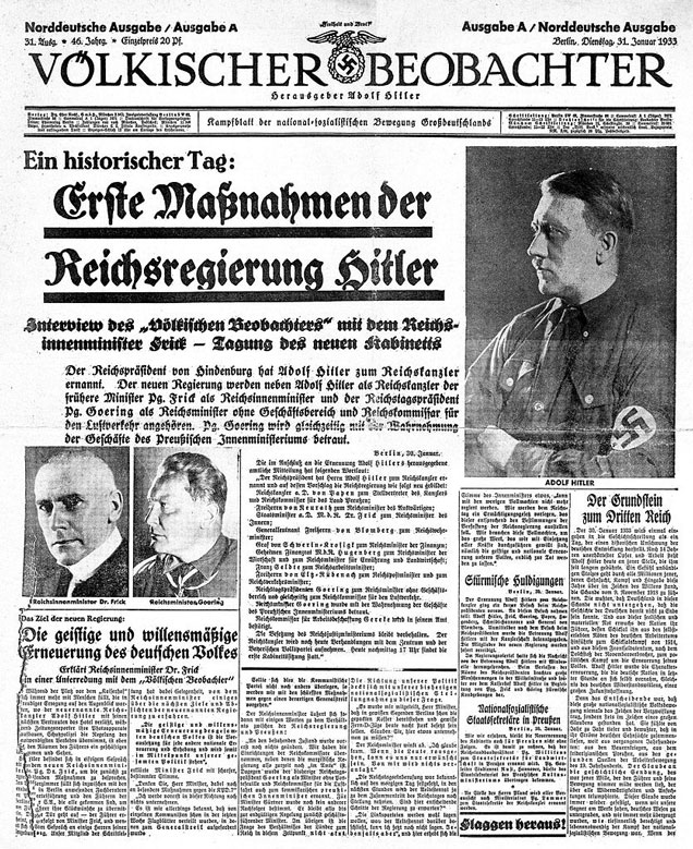 Jan-31-1933-newspaper6