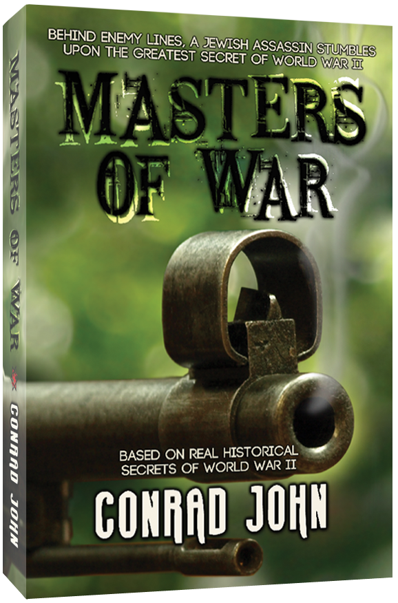 masters-of-war-book-cover
